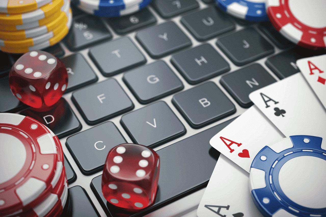 online--poker --888