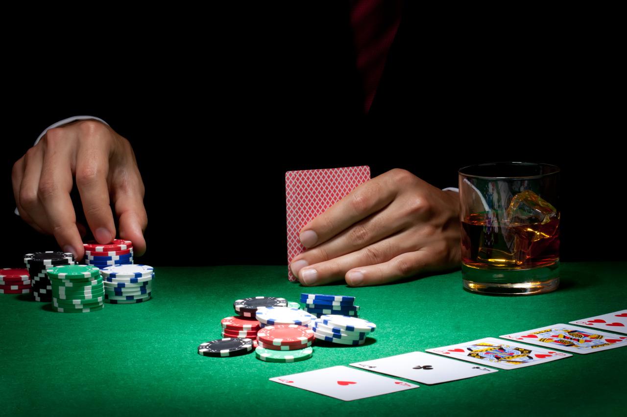poker_bonuses